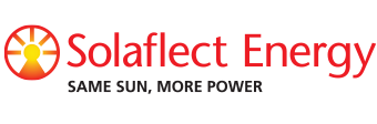 solaflect-logo-red-3
